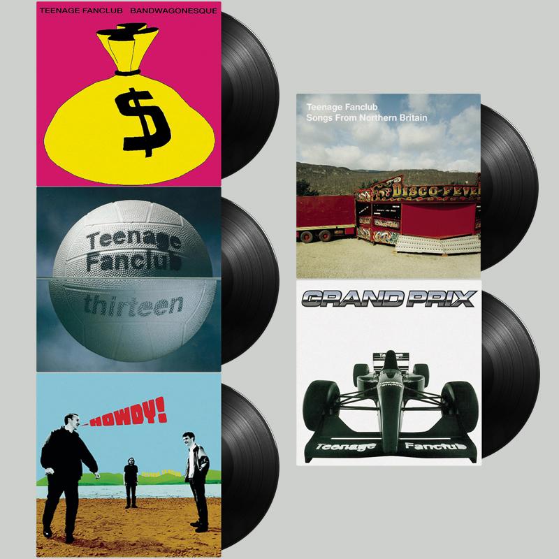 TFC - 5 Vinyl Bundle.jpg