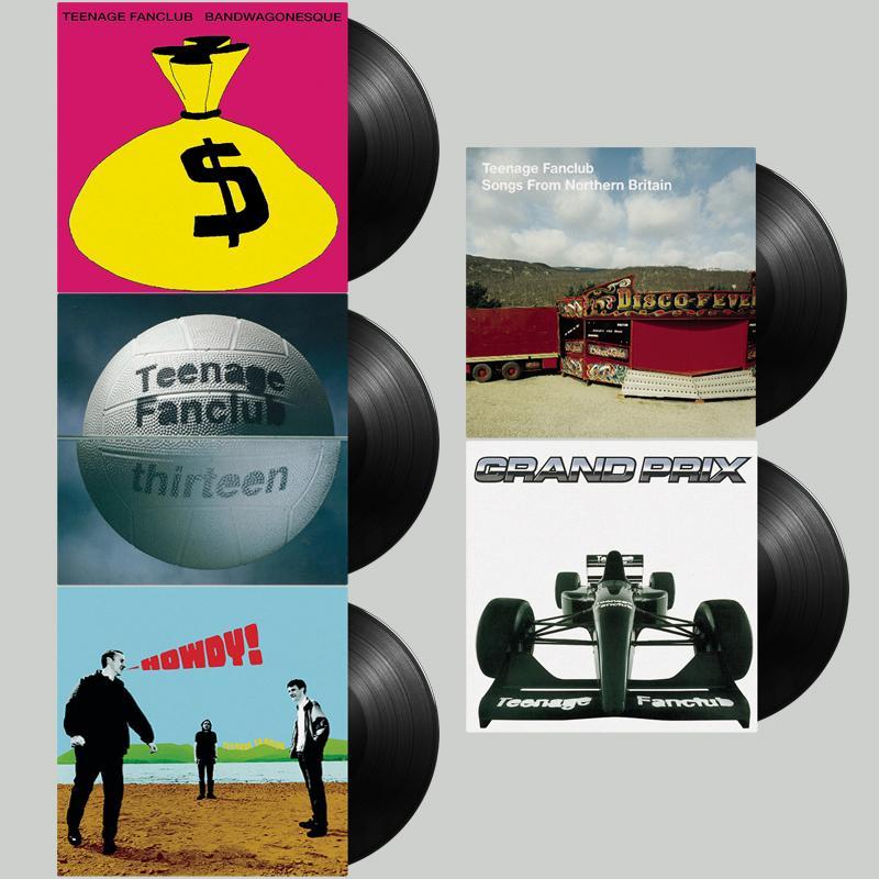TFC_-_5_Vinyl_Bundle_2048x2048.jpg