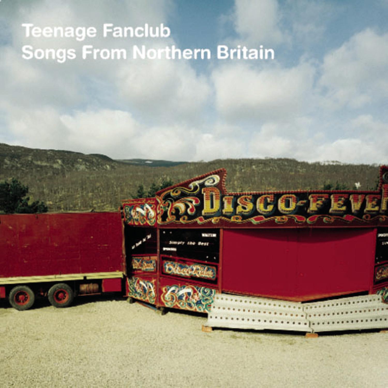 Songs From Northern Britain Packshot.jpg
