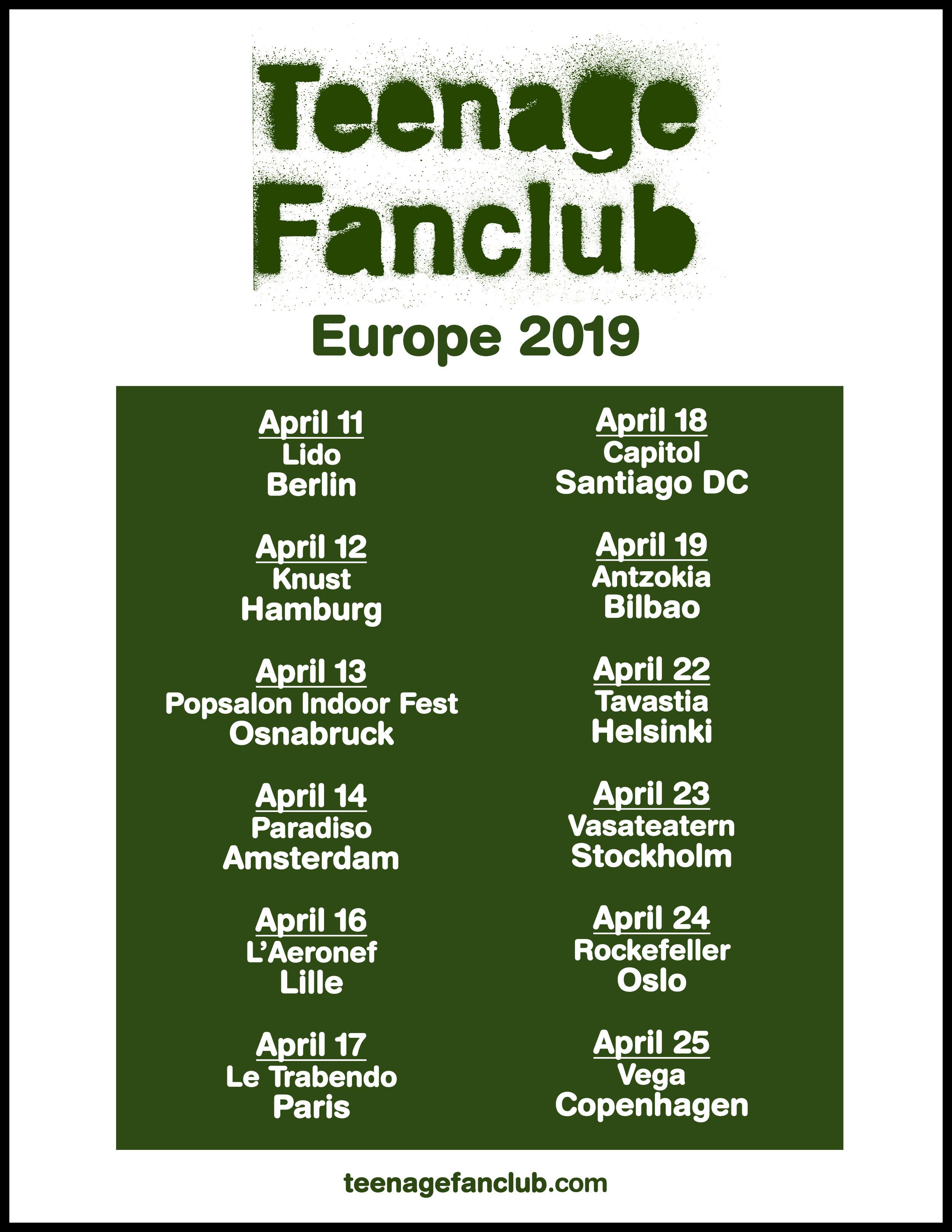 Europe 2019.jpg