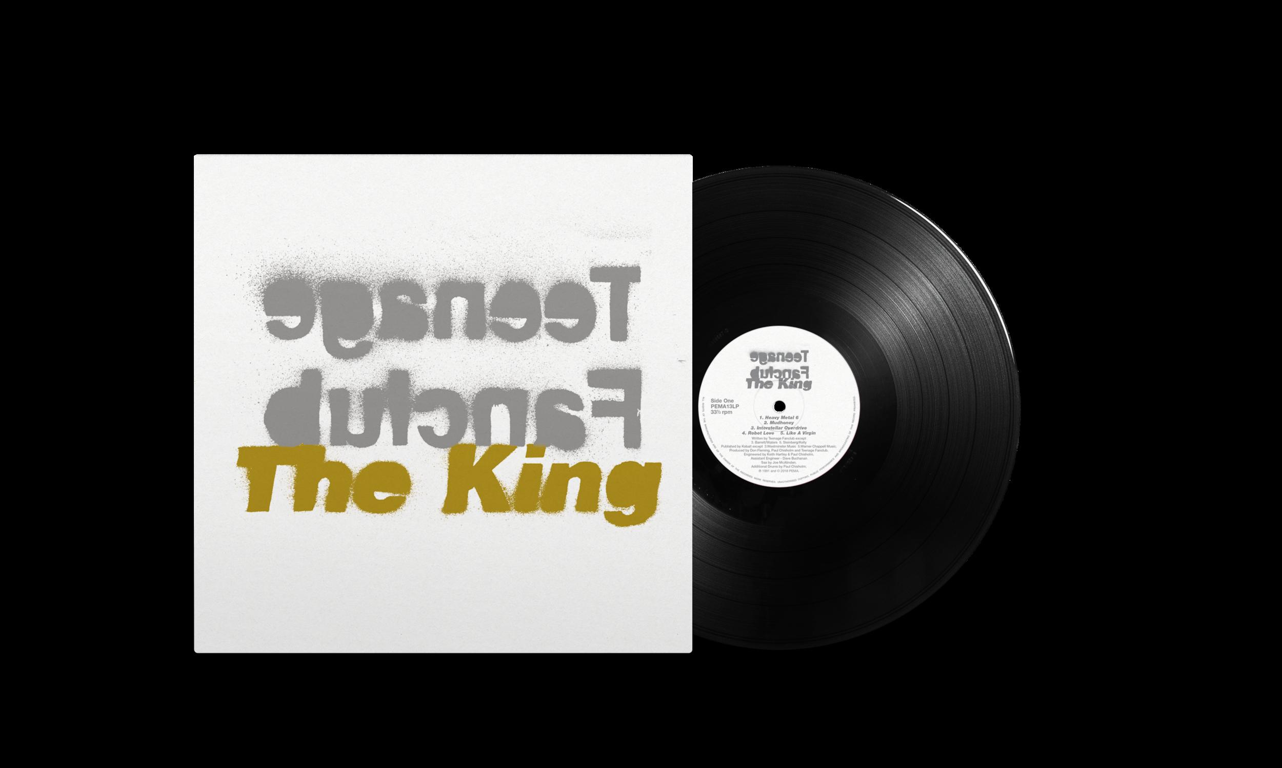 TheKingVinyl Record MockUp.png