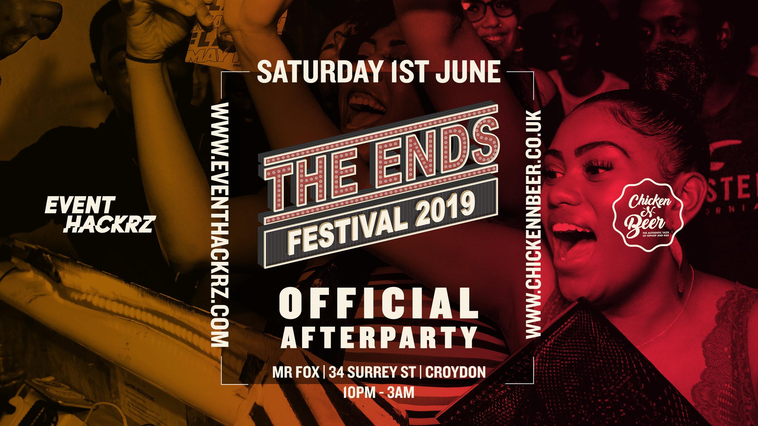 the ends festival - facebook.jpg