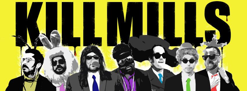 KillMillsMilkMenBanner.jpg
