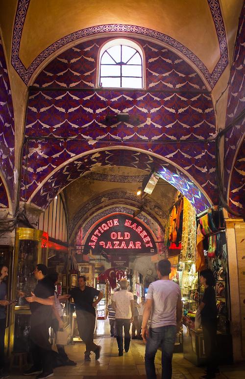 bazaar3.jpeg