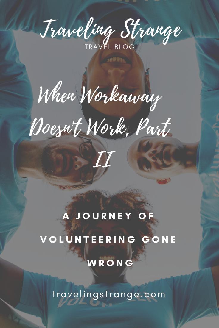 _Traveling Strange Workaway II.png
