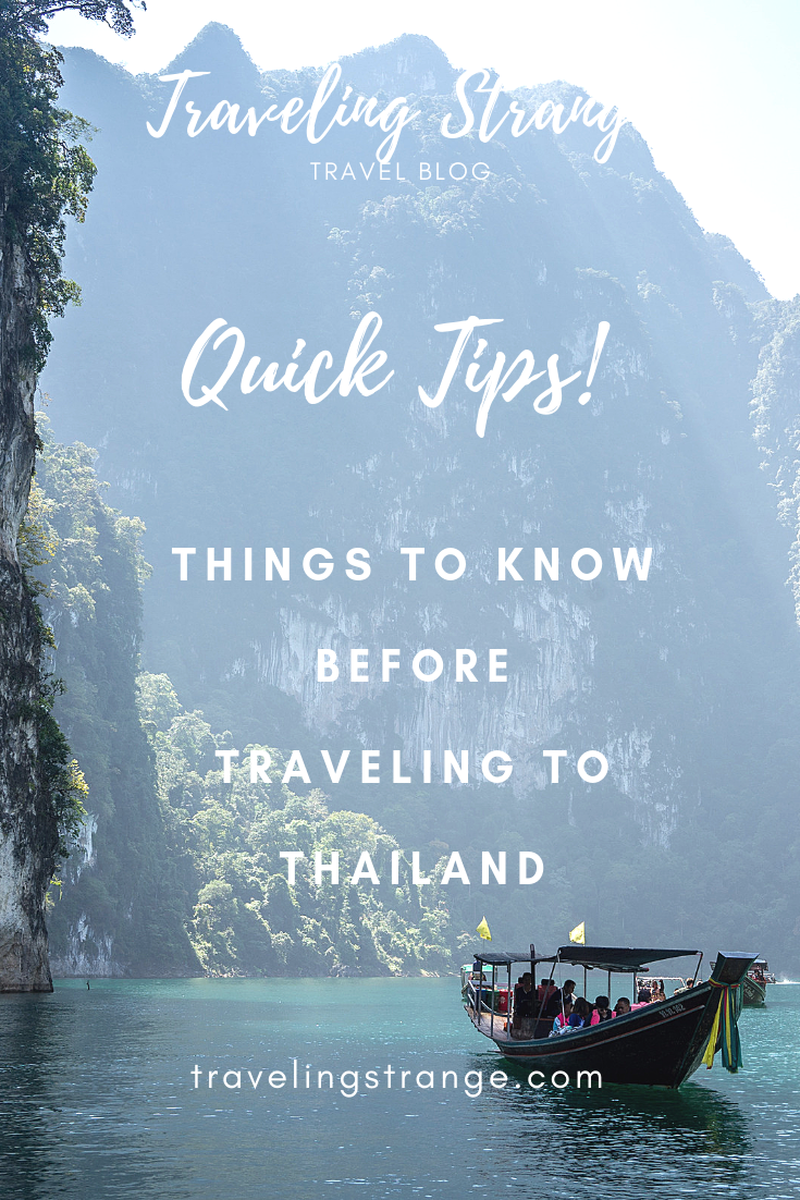 Thailand Quick Tips .png