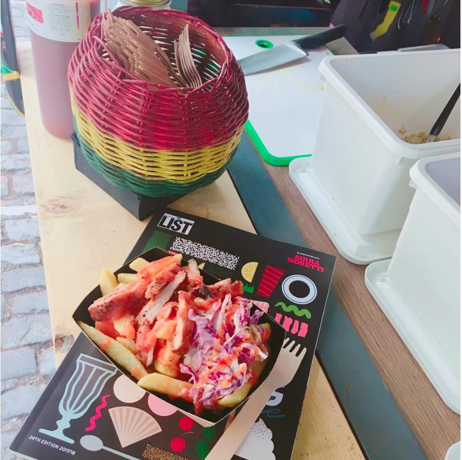Edinburgh+Foody+-+Umami+Spice+Boy+-+Big+Flavour+Marketing.png