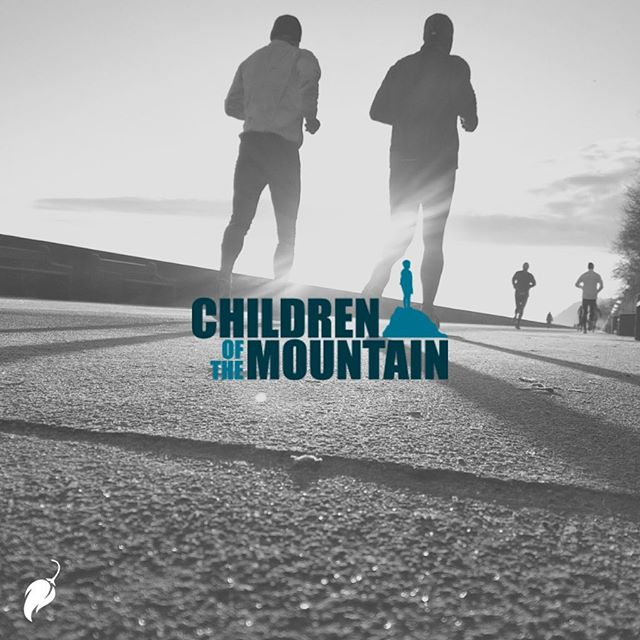 On September 22nd the Big Flavour team will be attempting to smash PBs and beat last year's times at the @scottishhalfmarathon. We will be raising money for @children_of_the_mountain_ - a non-profit supporting some of the poorest children in rural Nepal. Please donate to this worthy cause using the link in our bio.
