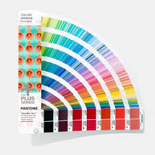 - Do you remember these colour charts? Still seen today in many locations…
