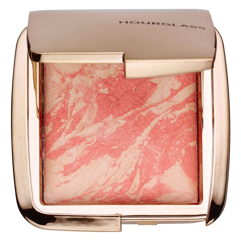 Hourglass, Ambient Lighting Blush in Incandescent Electra