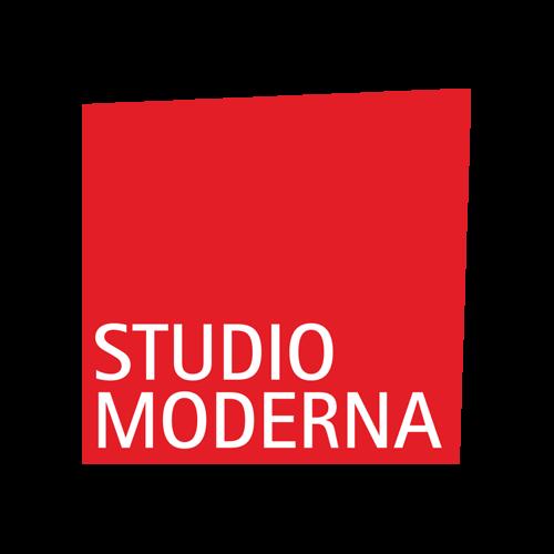 Studio_Moderna.png