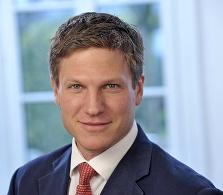 Lasse Lütjens Fährhaus Investment Group