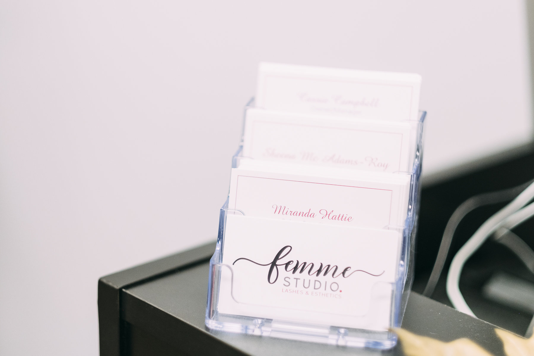 FemmeStudio-109.jpg
