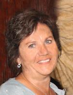 Mrs. Barbara Bennett