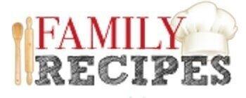 family_recipes_logo.jpg