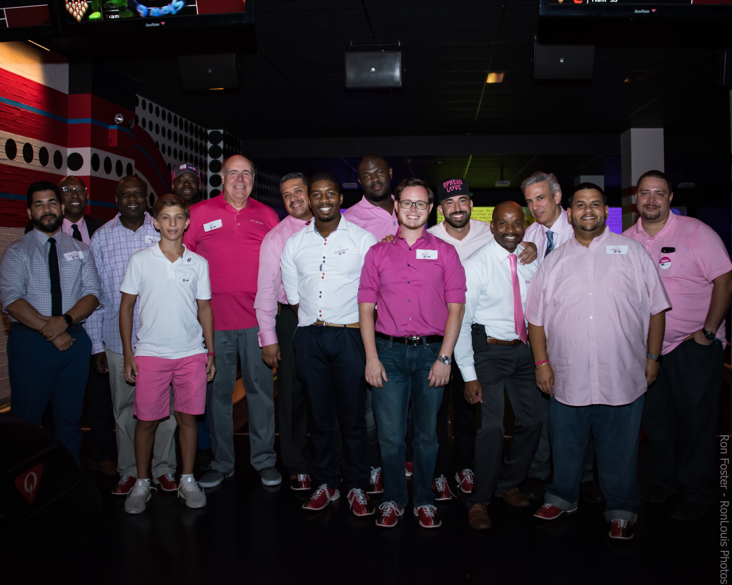 Ron Foster Real Men Wear Pink Bowling 2018-7842.jpg