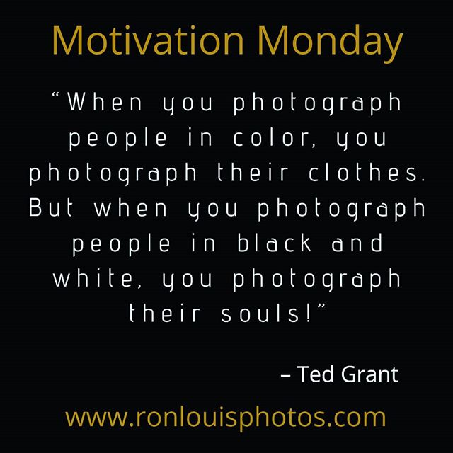 This quote from Ted Grant means much to me. Make it a great week everyone❤ - #motivationmonday #mondaymotivation #mondaymotivationalquote #motivation #motivateeachother #encouragement #motivationdiscussion #encourageoneanother