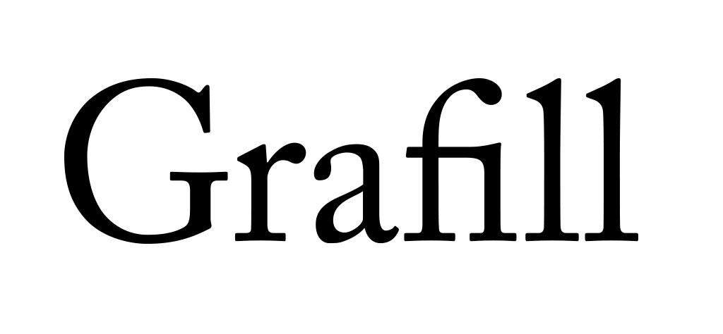 logo_grafill_big_new.jpg