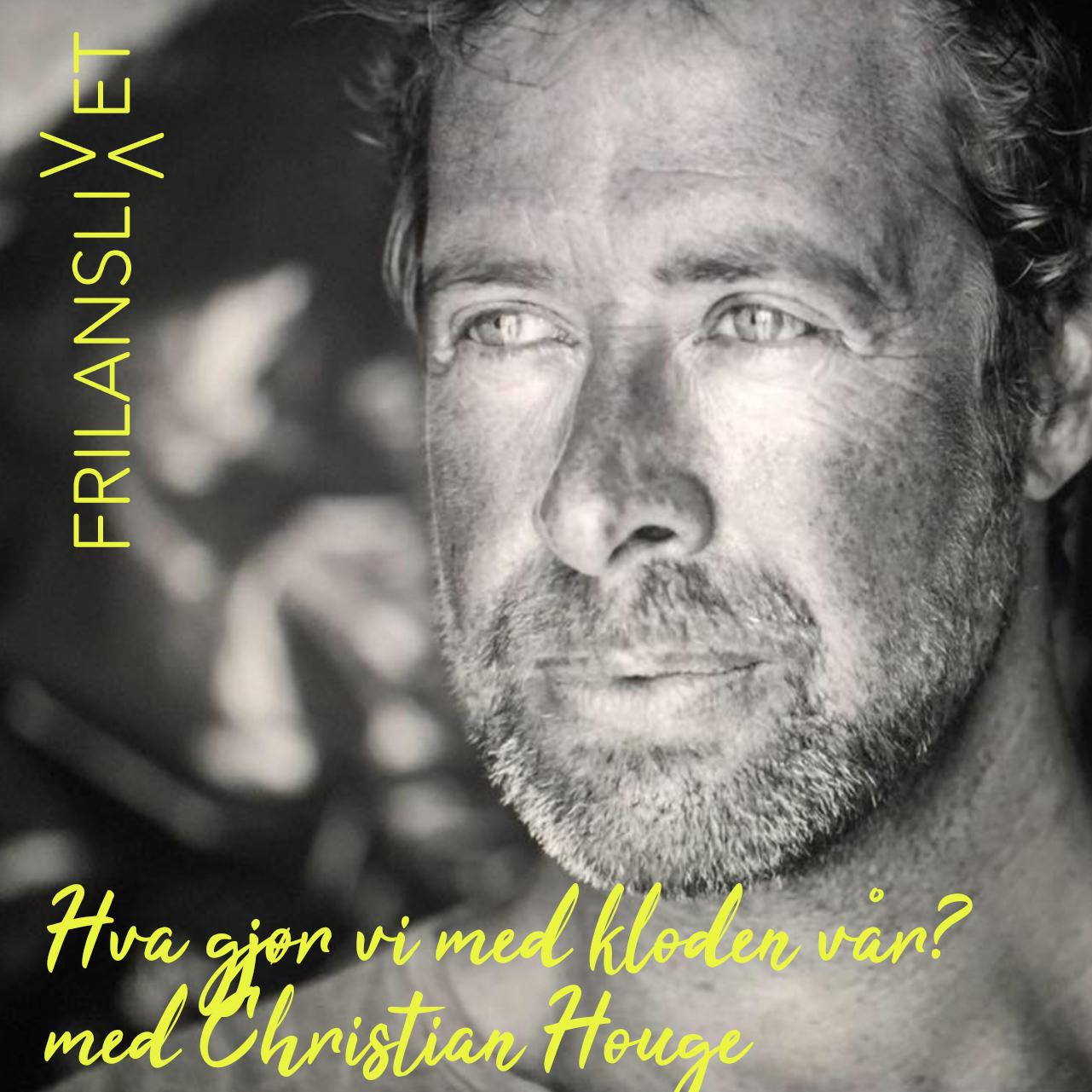 Christian Houge.jpg