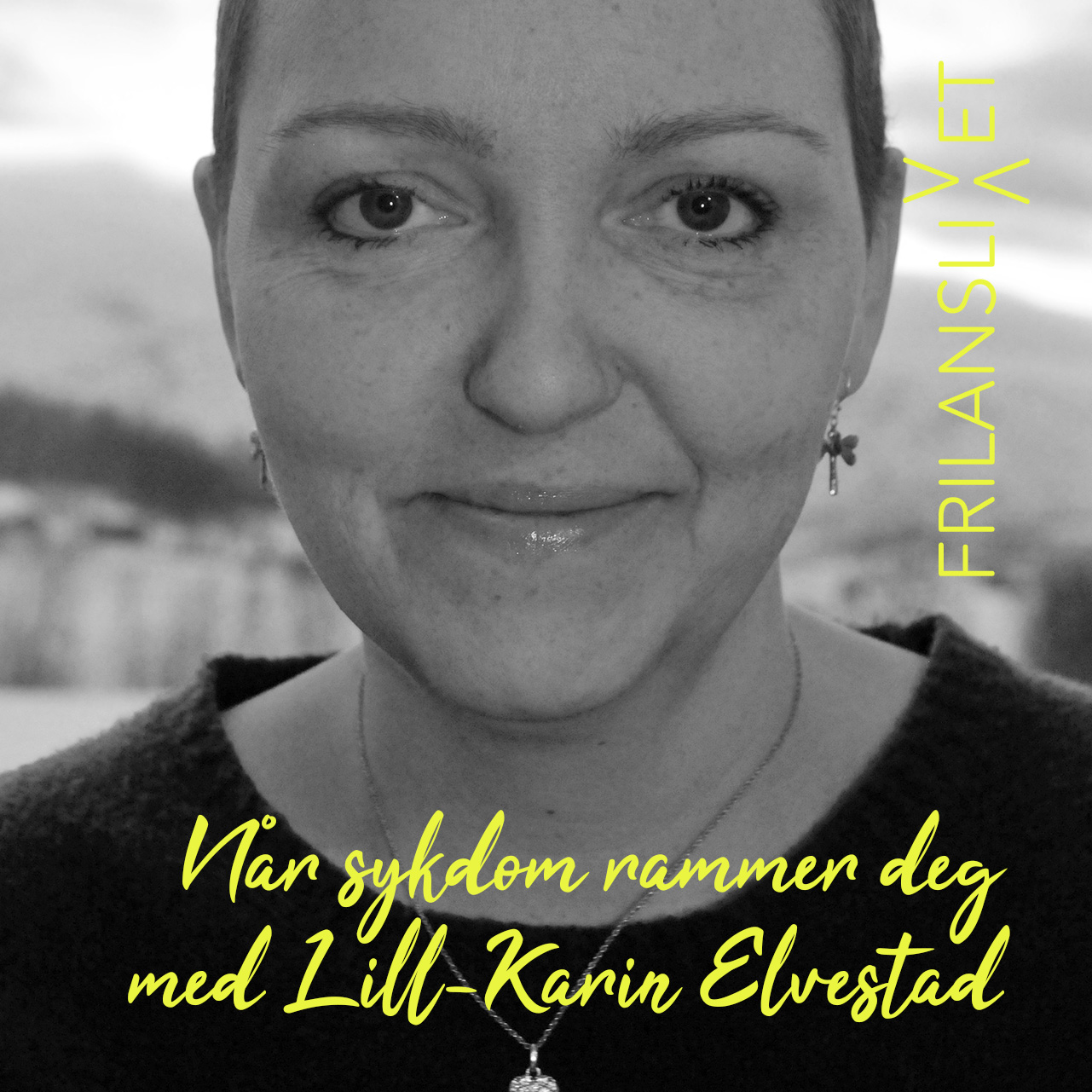 Foto: Gjermund Nilssen