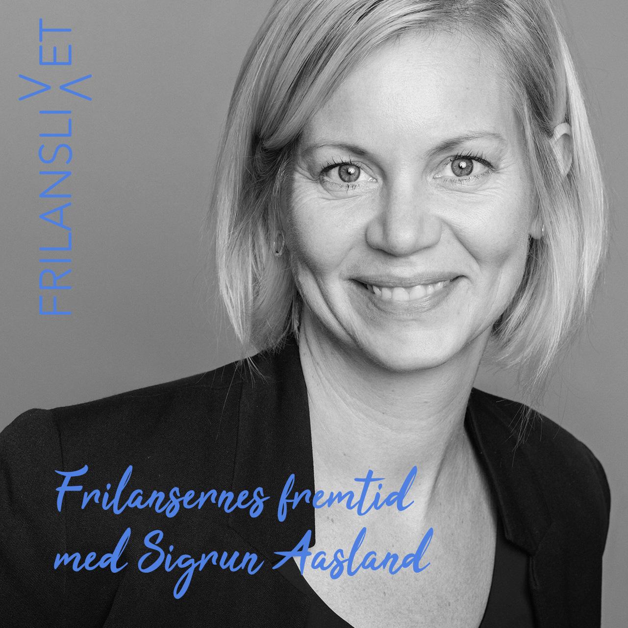 Foto: Kaja Bruskeland & Elen Sonja Klouman