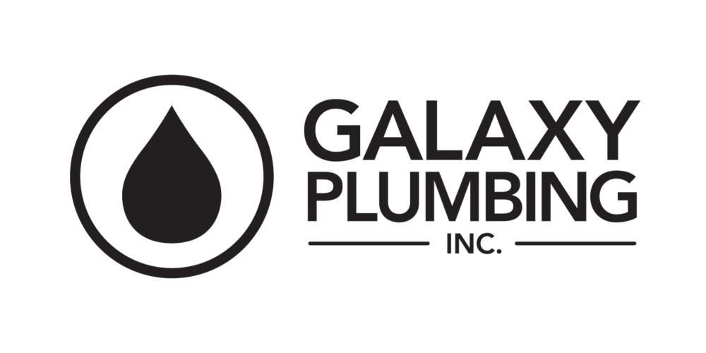 Galaxy Plumbing.jpg