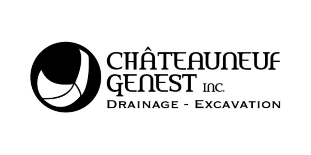 Châteauneuf Genest.jpg
