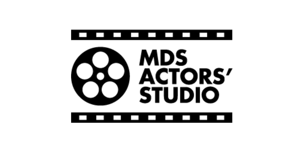 MDS Actors' Studio.jpg