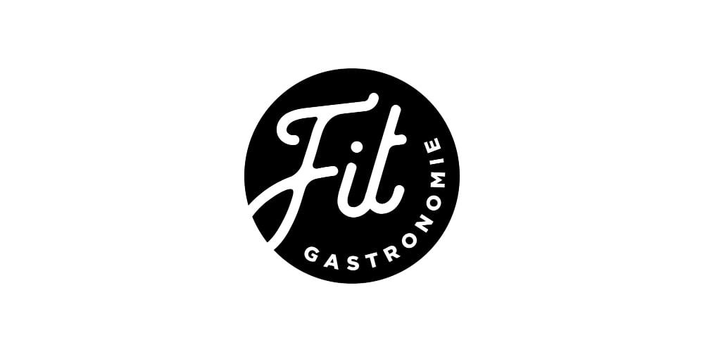 Fit Gastronomie.jpg