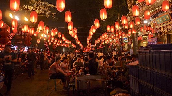 Beijing-lanterns-2013-.jpg