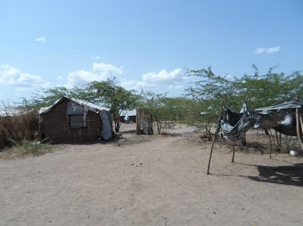 Refugee-Camp-rev.jpg