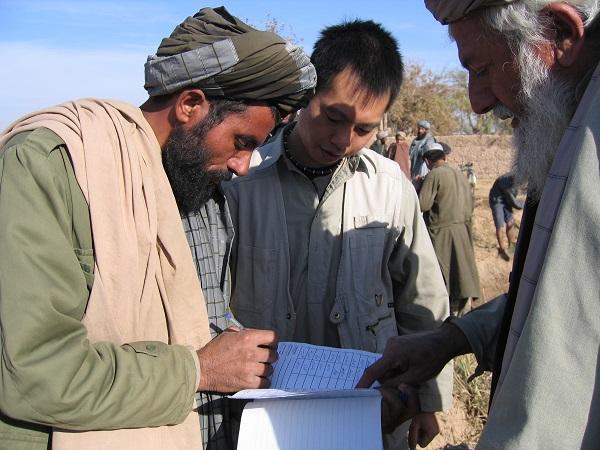 Pete-in-Afghanistan.jpg
