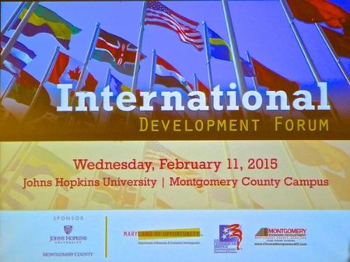 MD-Intl-Dev-Logo.jpg