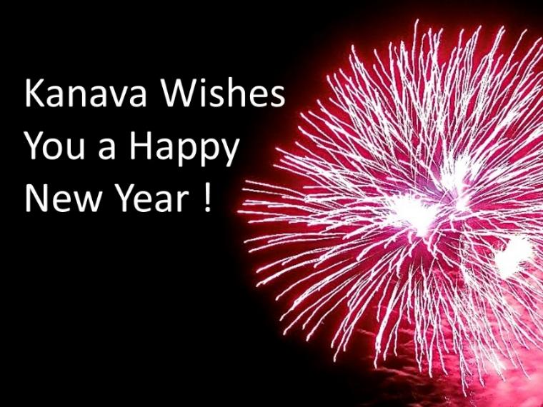 New-Year-Blog-Photo.jpg