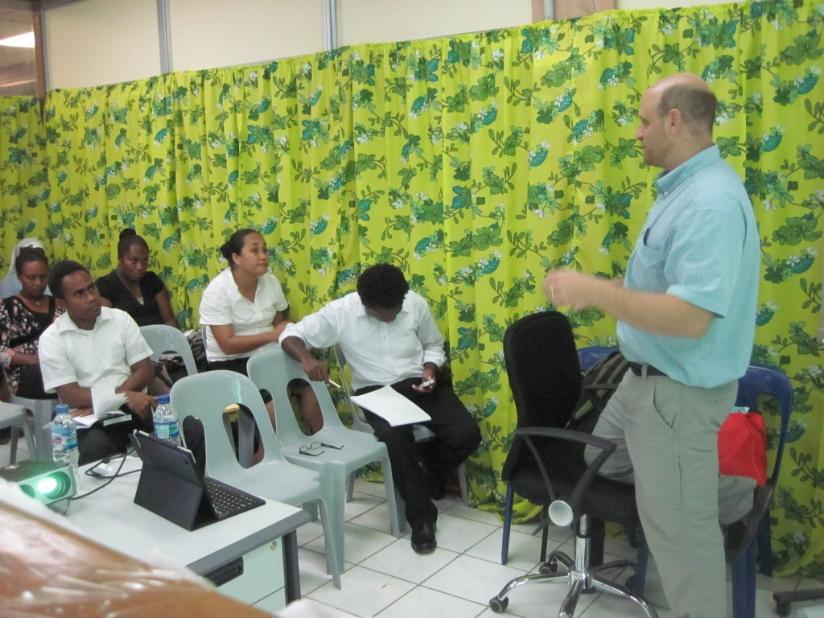 Danika-2012-06-07-Honiara-ABA-Trafficking-in-Persons-Trng-1024x768.jpg