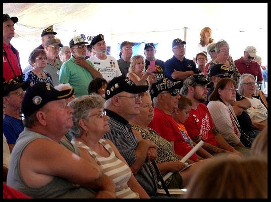 veteran_blog_picture2.jpg