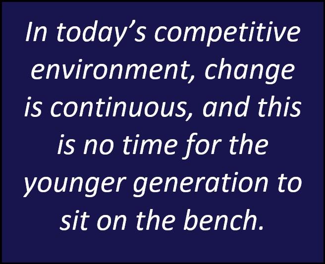 competitiveenvquote.jpg