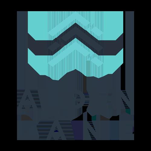 500-Alden-Lane-Vertical-Logo.png