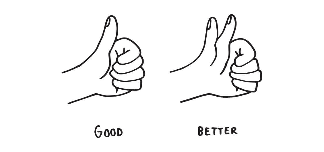 good-better-1.jpg