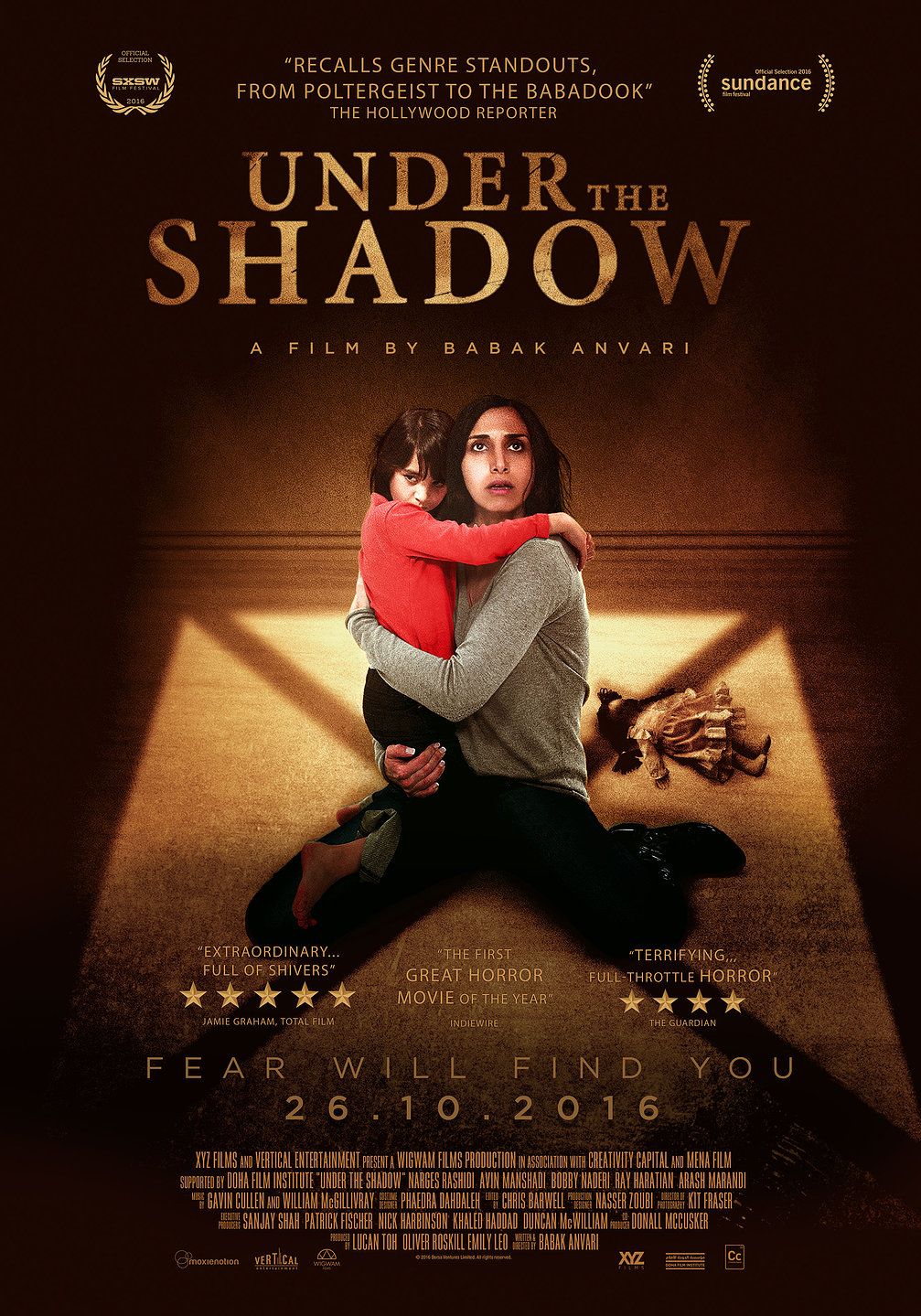 UNDER THE SHADOW POSTER2.jpg
