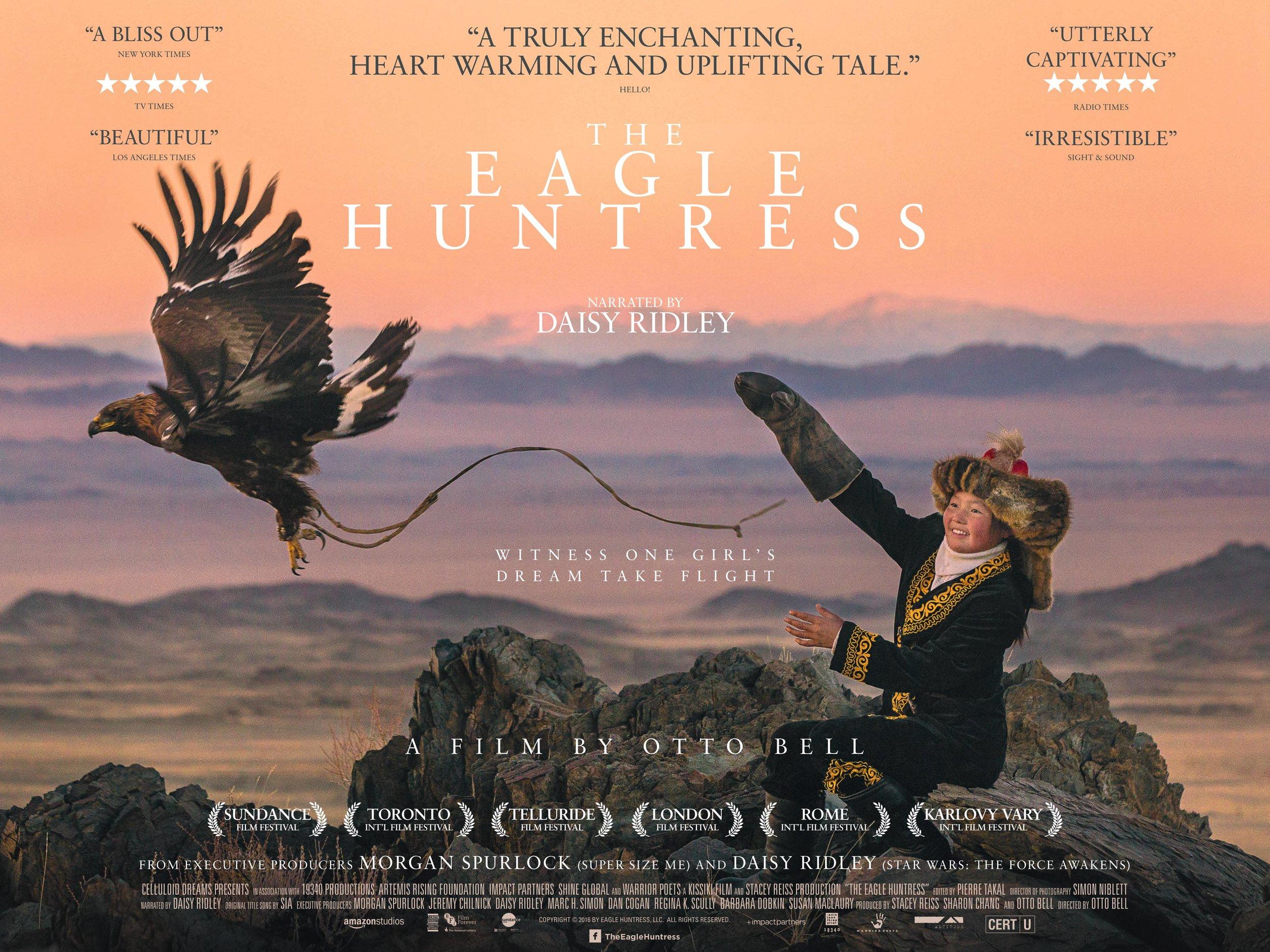 Eagle huntress quad Jpg.jpg