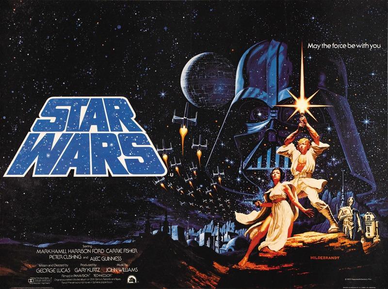 star-wars-episode-4-advance-poster.jpg