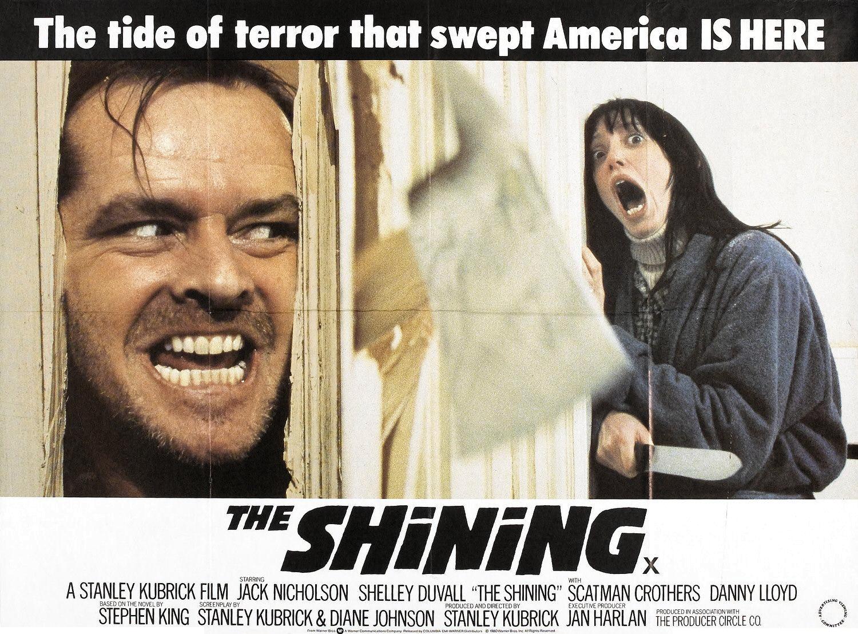 Shining-poster-1.jpg