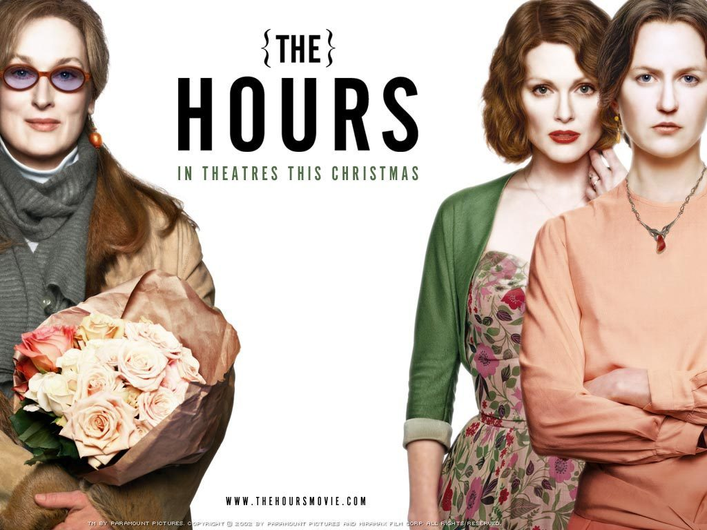 The-Hours-Poster-the-hours-8411486-1024-768.jpg