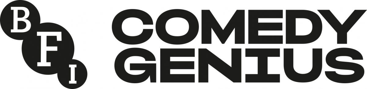BFI-Comedy-Genius-1200x293.jpg