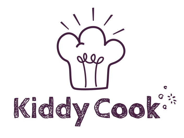 In partnership with Kiddy Cook.