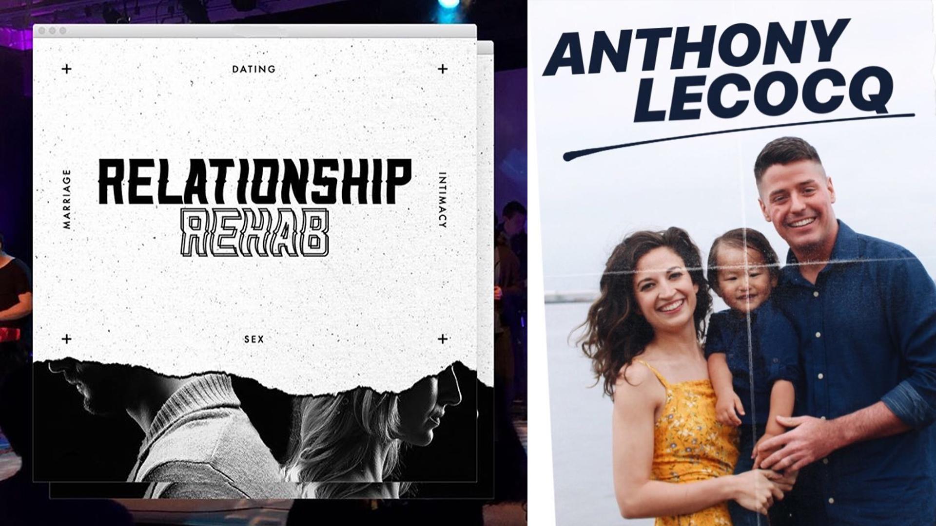 Relationship Anthony.jpg