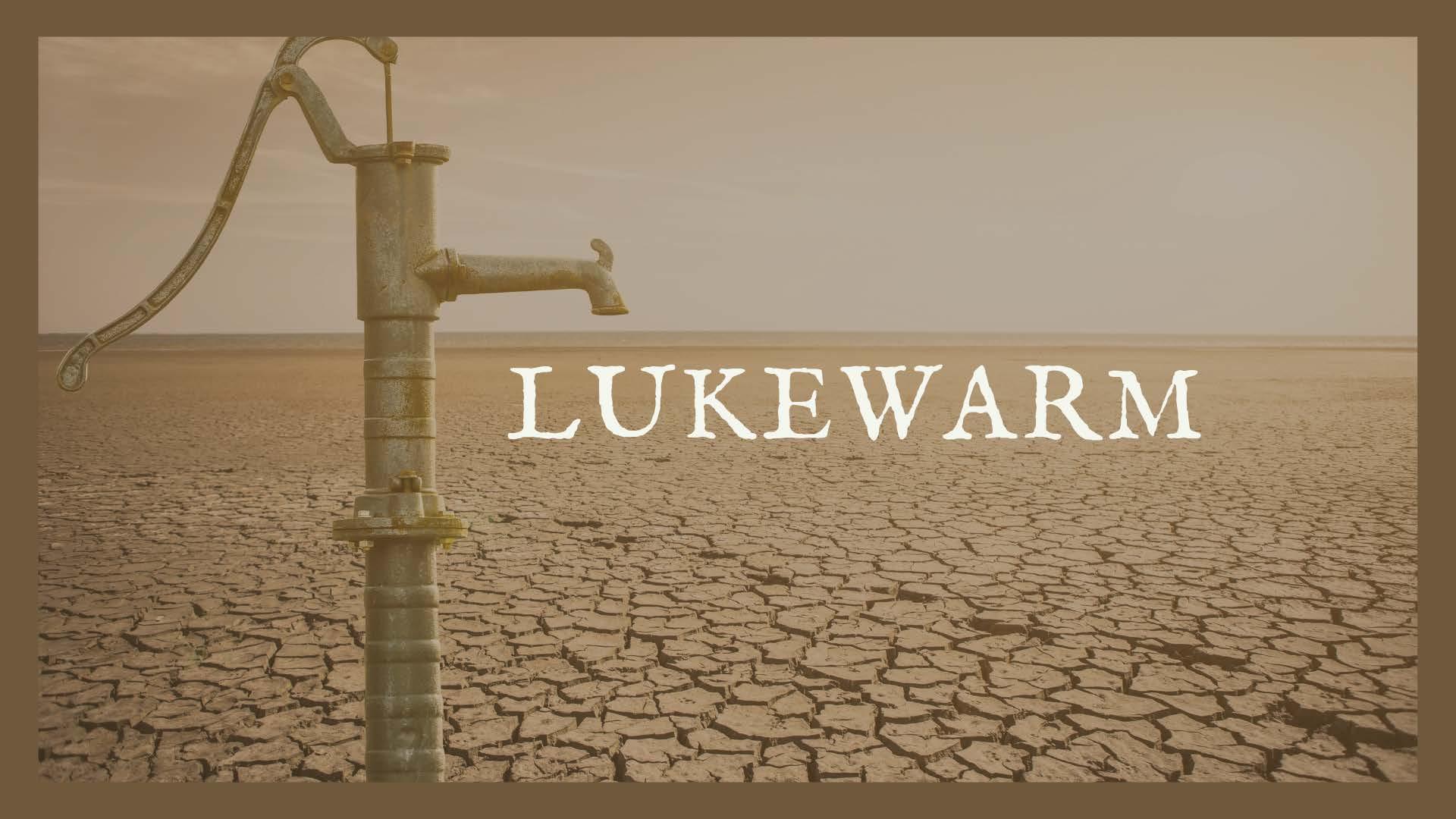 20190324 Lukewarm Week 1_Page_01.jpg