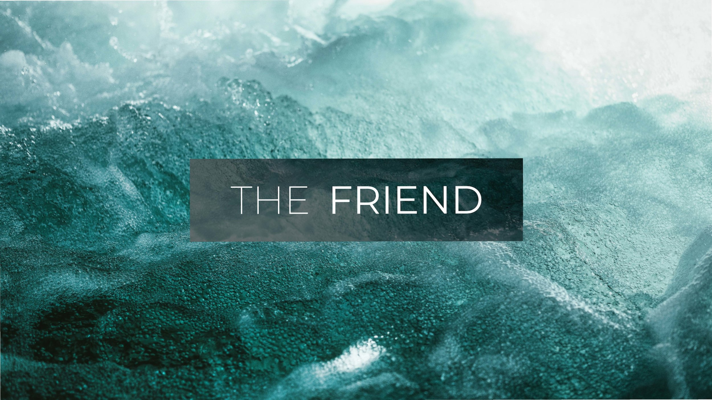 The Friend_Page_01.jpg