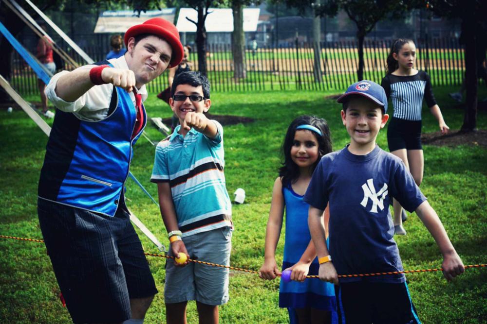clown_kids.jpg